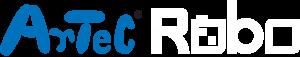 ArtecRobo White Logo (2) (1)