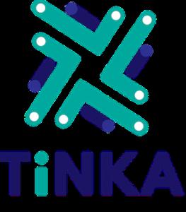 Tinka (1)